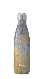 Insulated Bottle: Patina Collection