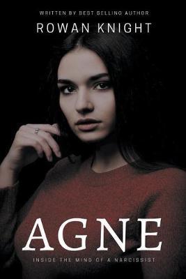 Agne by Rowan Knight