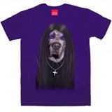 Metal T-Shirt (XXL)