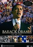 Barack Obama - Yes We Can on DVD