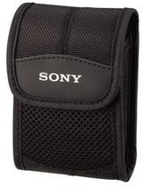 Sony LCSCST Soft Basic Carry Case