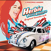 Herbie Fully Loaded by Original Soundtrack