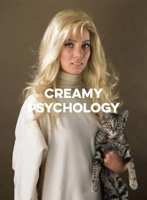 Creamy Psychology by Yvonne Todd