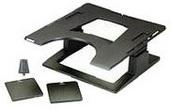 3M LX500 Ergonomic Notebook Riser