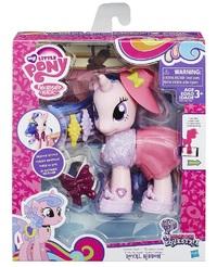 My Little Pony: Explore Equestria - Fashion Style - Royal Ribbon
