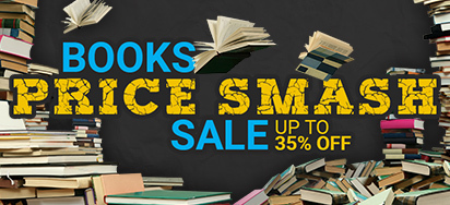 Books Price Smash!
