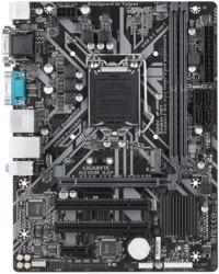 Gigabyte H310M S2P MATX Motherboard