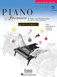 Piano Adventures image