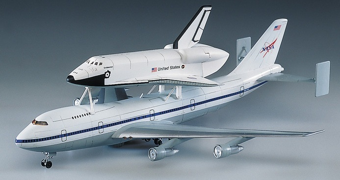 royal baby space shuttle 16 review - photo #44