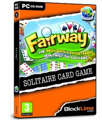 Fairway for PC Games