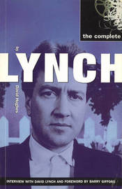The Complete Lynch by David Hughes image