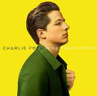 Nine Track Mind by Charlie Puth image