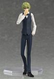 Durarara!! x2: Shizuo Heiwajima Figma - Articulated Figure
