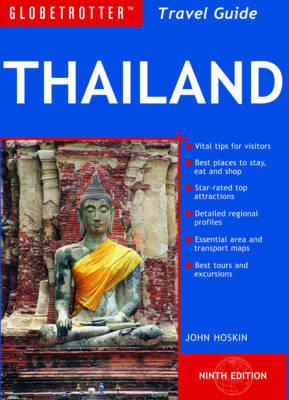 Thailand by John Hoskin image