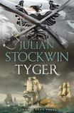 Tyger by Julian Stockwin