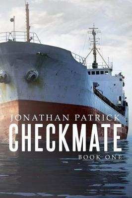 Checkmate by Jonathan Patrick