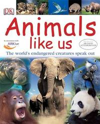 Animals Like Us image
