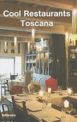 Toscana image