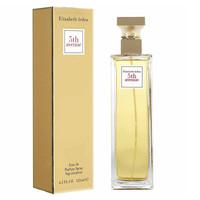 Elizabeth Arden - 5th Avenue Perfume (125ml EDP)