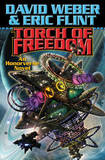 Torch of Freedom by David Weber