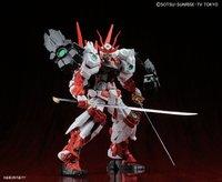 MG 1/100 Sengoku Astray Gundam - Model Kit image