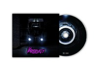 No Tourists by The Prodigy