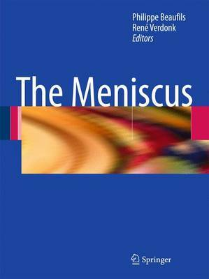 The Meniscus image