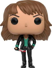 Ash vs Evil - Ruby Knowby Pop! Vinyl Figure