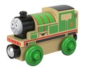 Thomas & Friends: Wooden Railway - Percy