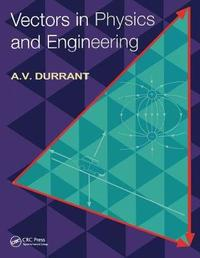 Vectors in Physics and Engineering by Alan Durrant image