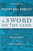 A Sword on the Land Revised by Bill Randles
