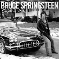 Chapter And Verse (2LP) by Bruce Springsteen