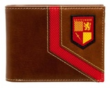 Harry Potter: Gryffindor Bi-Fold Wallet