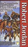 The Wheel of Time Boxed Set III (Books 7 - 9) by Robert Jordan