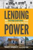 Lending Power by Howard E. Covington