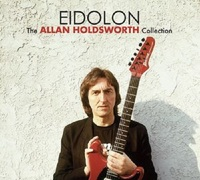 Eidolon by Allan Holdsworth image