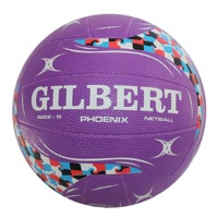 Gilbert Phoenix Training Ball