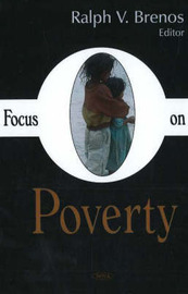 Focus on Poverty image