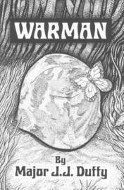 Warman by John J Duffy