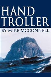 Hand Troller by Mike McConnell image