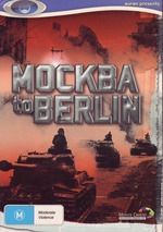 Mockba To Berlin for PC Games