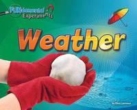 Weather by Ellen Lawrence