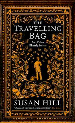 The Travelling Bag image