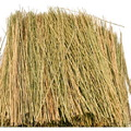 JTT Scenic Field Grass (15g) - Natural Brown
