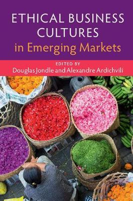 Ethical Business Cultures in Emerging Markets image