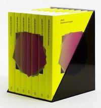 elBulli 2005-2011 by Ferran Adria