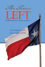 The Texas Left image