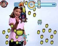 EyeToy Play: Astro Zoo with Camera for PlayStation 2 image