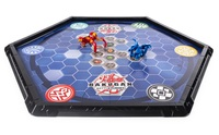 Bakugan: Battle Planet - Battle Arena Playset