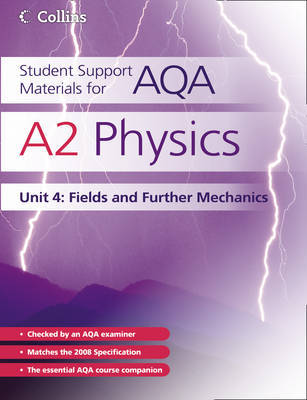 A2 Physics Unit 4 by Dave Kelly